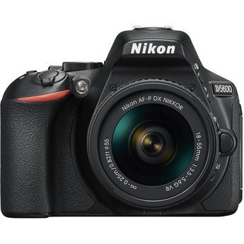 Nikon 1576 4