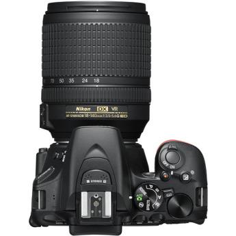 Nikon 1577 2