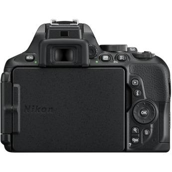 Nikon 1577 4