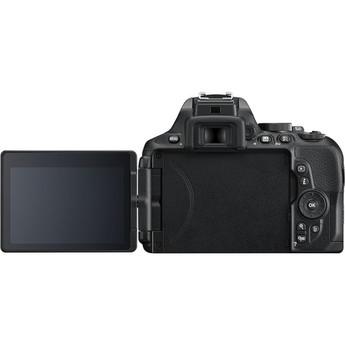 Nikon 1580 10
