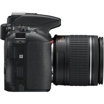 Nikon 1580 11