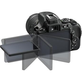 Nikon 1580 14