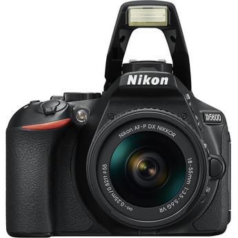 Nikon 1580 2