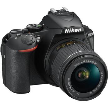 Nikon 1580 3