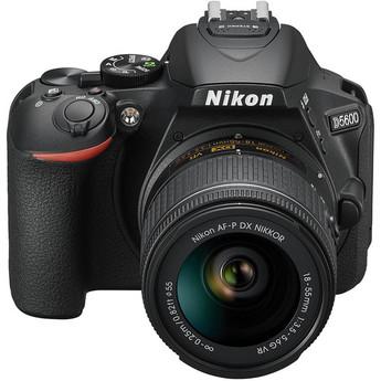 Nikon 1580 5