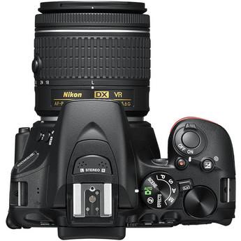 Nikon 1580 6