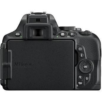 Nikon 1580 8