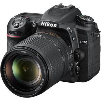 Nikon 1582 1
