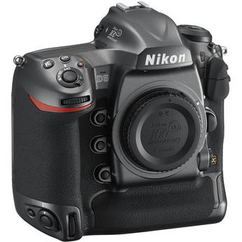 Nikon 1583 1