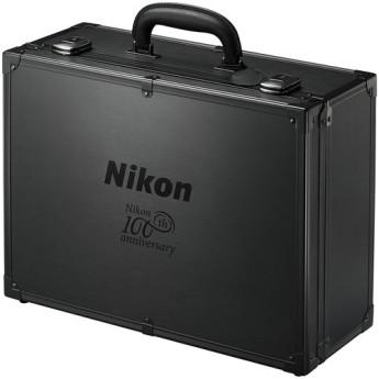 Nikon 1583 10
