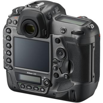 Nikon 1583 2