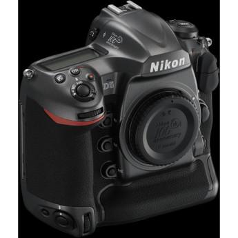 Nikon 1583 3
