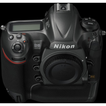 Nikon 1583 4