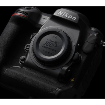 Nikon 1583 5