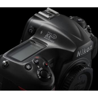 Nikon 1583 6