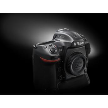 Nikon 1583 7