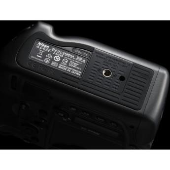 Nikon 1583 8