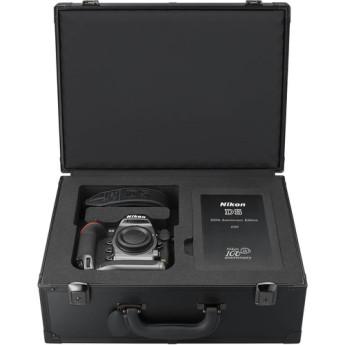 Nikon 1583 9
