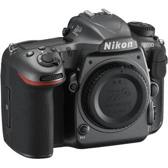 Nikon 1584 1