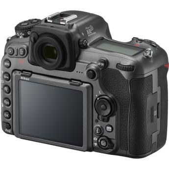 Nikon 1584 2