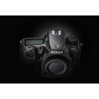 Nikon 1584 3