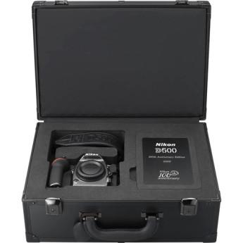 Nikon 1584 4