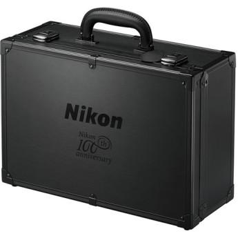 Nikon 1584 5