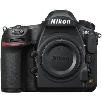 Nikon 1585 1