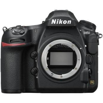 Nikon 1585 2