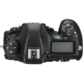 Nikon 1585 4
