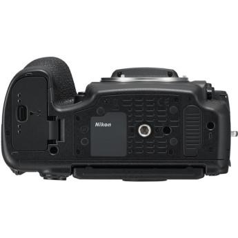Nikon 1585 5