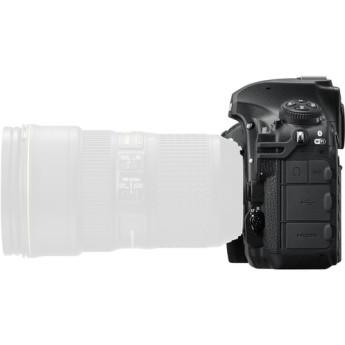 Nikon 1585 7