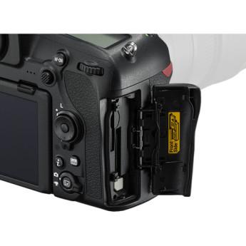 Nikon 1585 8