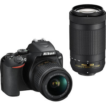 Nikon 1588 1