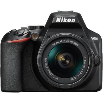 Nikon 1588 2