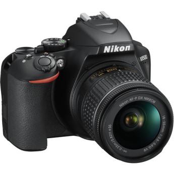 Nikon 1588 4