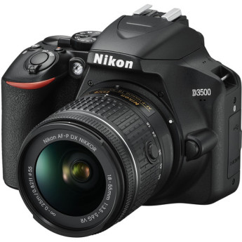 Nikon 1588 5
