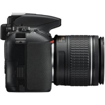 Nikon 1588 8