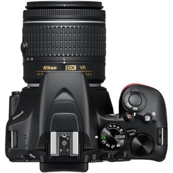 Nikon 1590 10