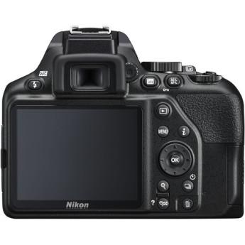 Nikon 1590 2