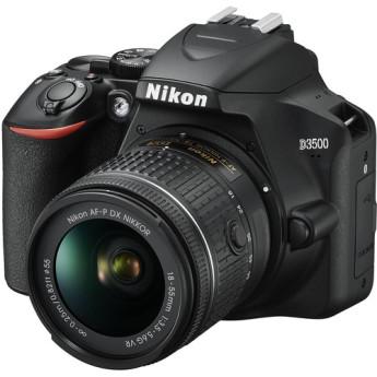 Nikon 1590 4