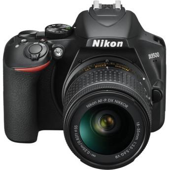 Nikon 1590 5