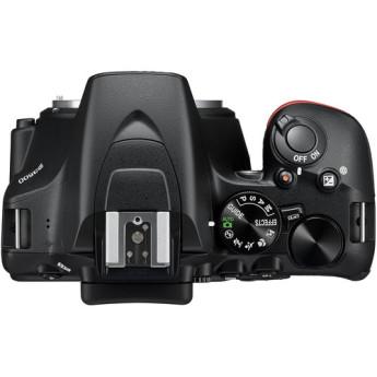 Nikon 1590 6
