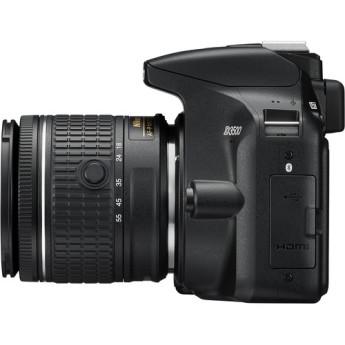 Nikon 1590 8