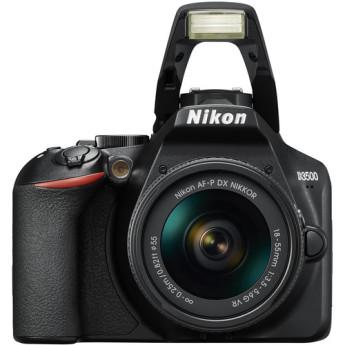 Nikon 1590 9