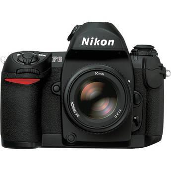 Nikon 1799 1