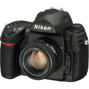 Nikon 1799 2