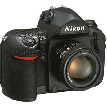 Nikon 1799 3