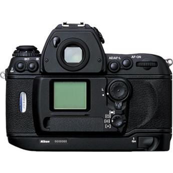 Nikon 1799 4