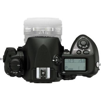 Nikon 1799 5